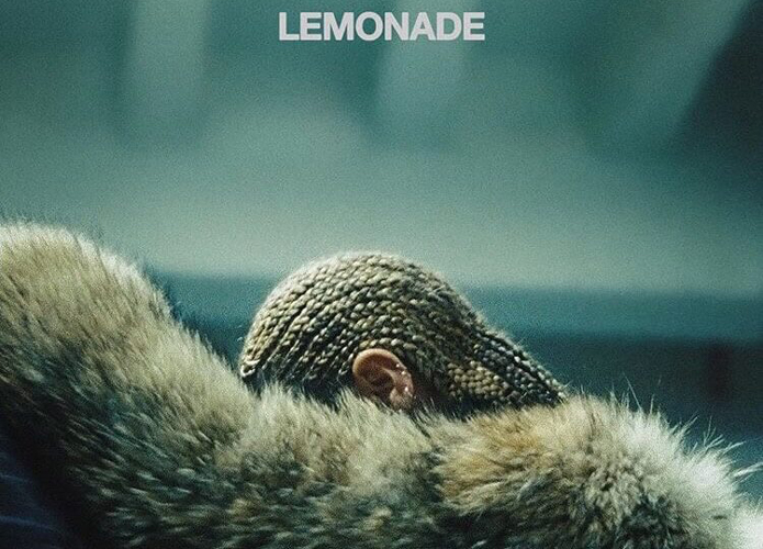 'Lemonade' By Beyoncé Album Review: Her Best And Most Genuine Work Yet