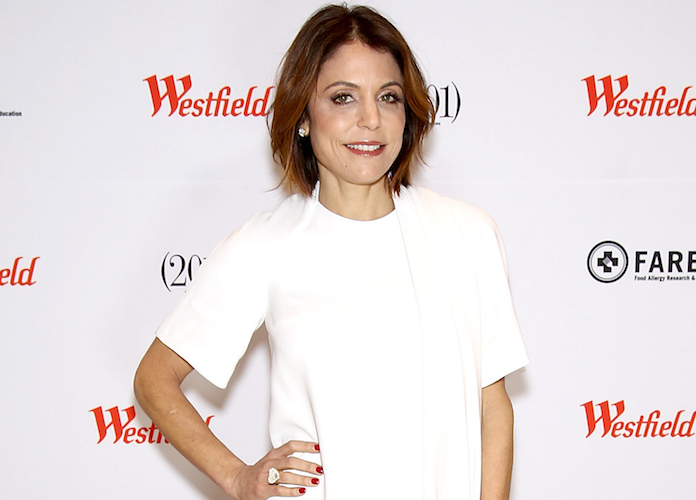 Bethenny Frankel, 'Real Housewives Of New York City' Star, Battling Illness, Does Not Have Cancer