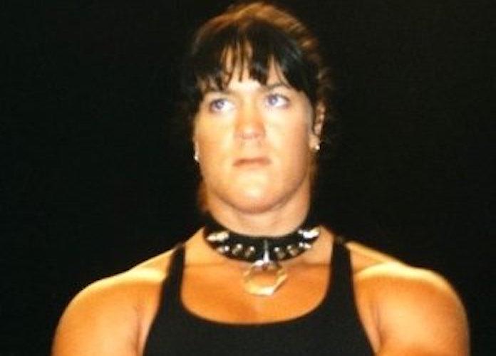 Chyna, WWE Legend, Found Dead At 46