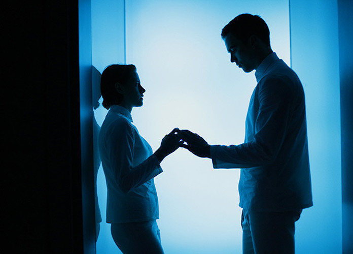 'Equals' Tribeca Review: A Simple Love Story With Powerhouse Performances