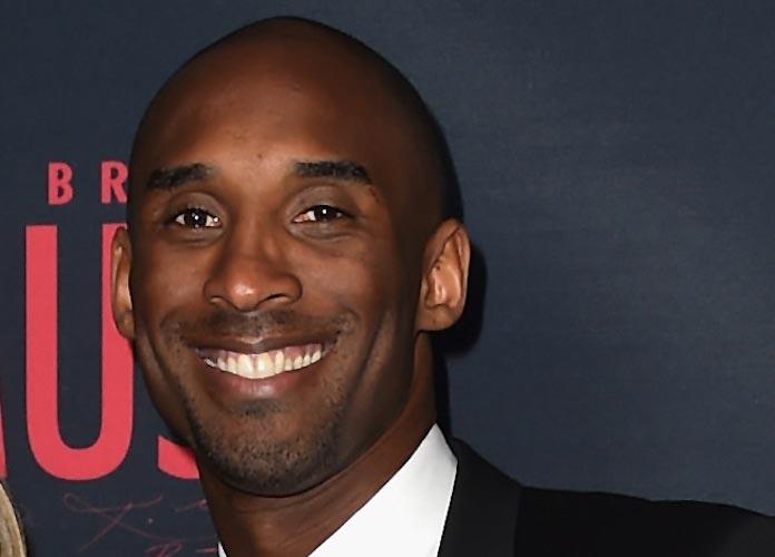 Kobe Bryant Wins Oscar For Animated Short Film: 'Dear Basketball' [VIDEO]