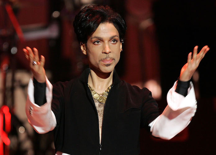 What Is Fentanyl, The Drug That Killed Prince?