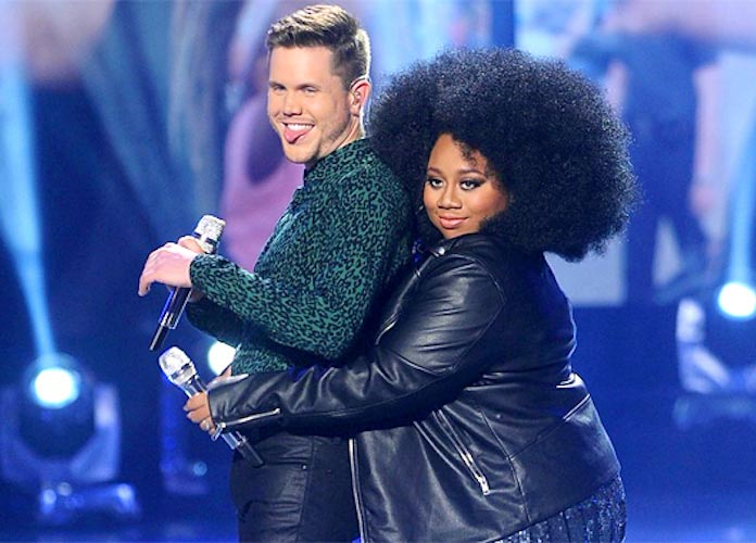 'American Idol' Finale Recap: Trent Harmon Is Show's Final Winner