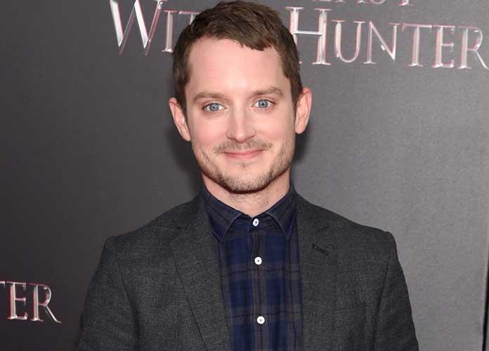 Elijah Wood Rumored To Star In Reboot Of 'The Toxic Avenger'