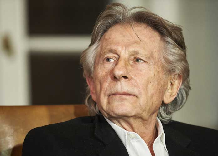 Roman Polanski Denied Request To Have Sexual Abuse Case Resolved