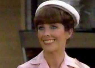 Beth Howland, Who Play Vera On 'Alice,' Dies At 74