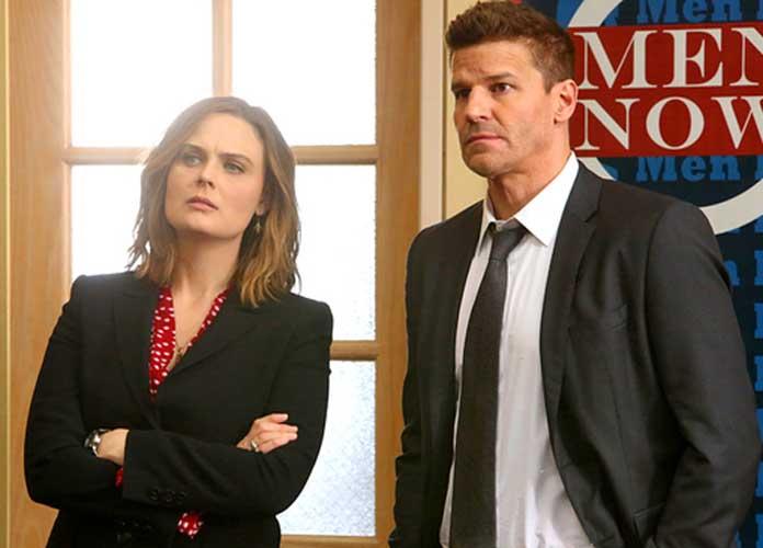 'Bones' Season 11 Episode 18 Recap: Booth And Brennan Solve The Crime