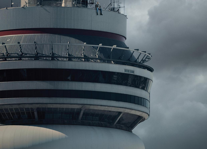 'Views' by Drake Album Review – Spontaneous With Occasional Moments of Genius