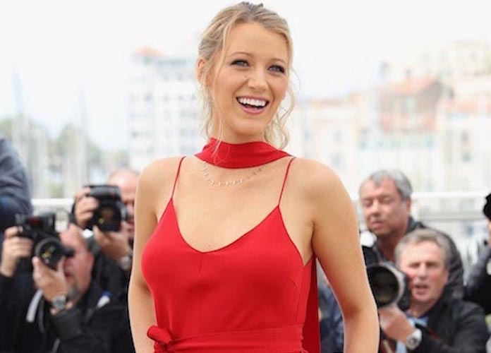Blake Lively Deletes Instagram Posts, Unfollows Celebrities Including Husband Ryan Reynolds