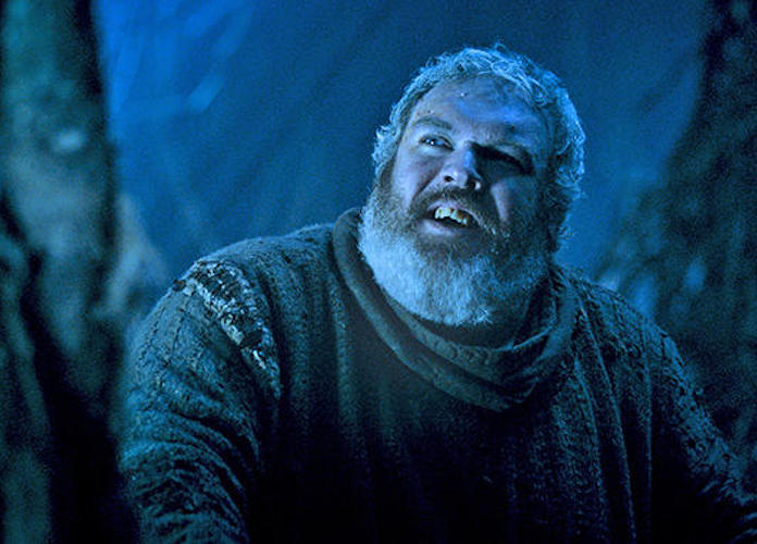 kristian nairn 39 s hodor appears in 39 game of thrones 39 themed kfc advertisement uinterview. Black Bedroom Furniture Sets. Home Design Ideas