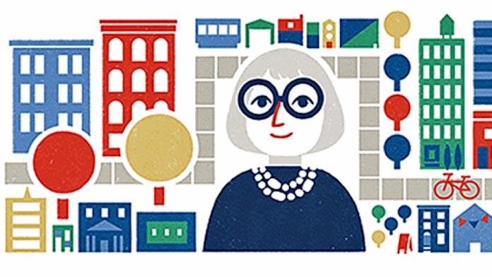 news-jane-jacobs-google-doodle