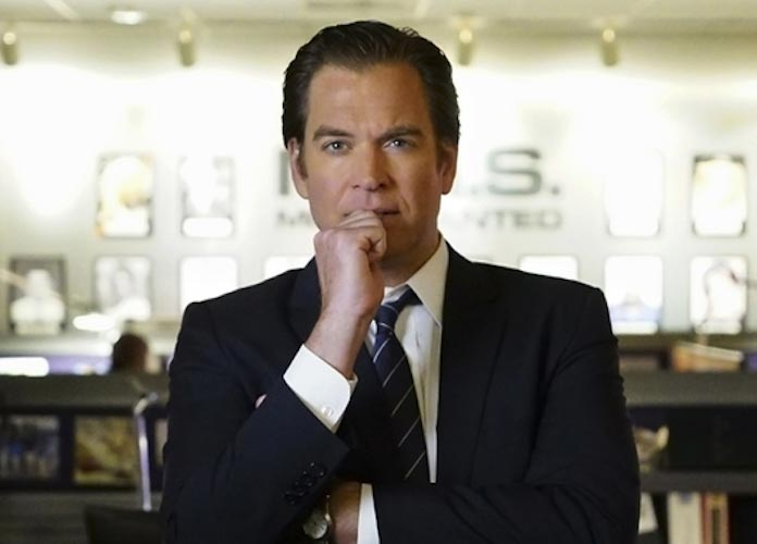 Steven Spielberg & Amblin TV Quit CBS's 'Bull' After Harassment Allegations Michael Weatherly