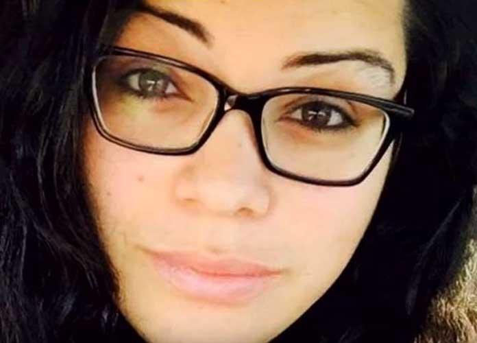 Orlando Shooting Victim Amanda Alvear Captures Shots Being Fired On Snapchat