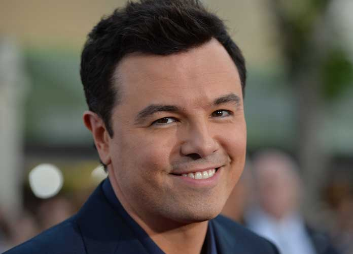 Seth MacFarlane Tweets Brutally Honest Response To Orlando Shooting