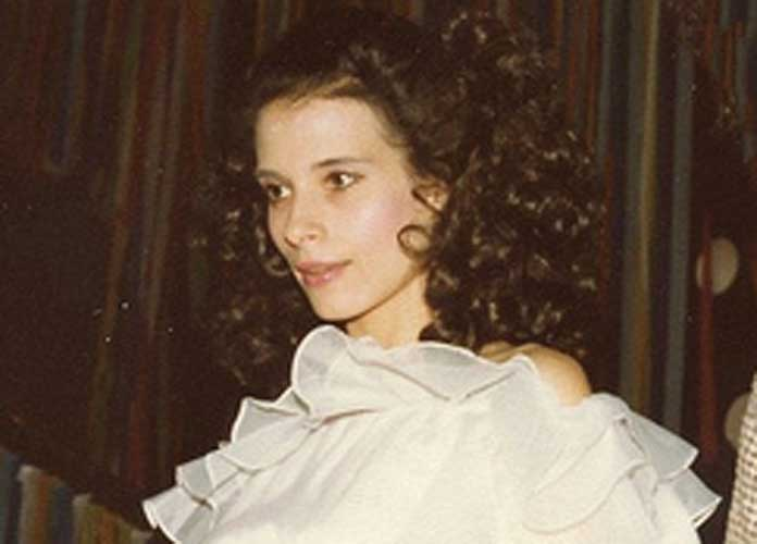 Theresa Saldana, 'The Commish' and 'Raging Bull' Star, Dies At 61