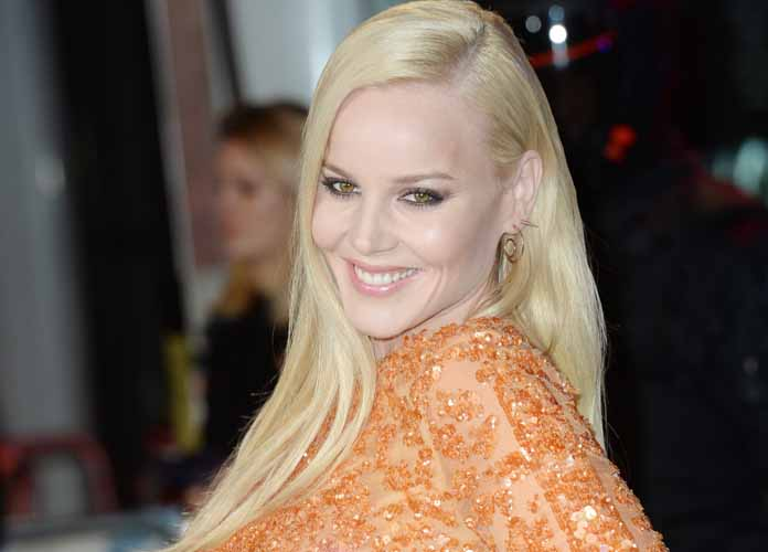 Abbie Cornish Biography: In Her Own Words – Video Exclusive, News, Photos