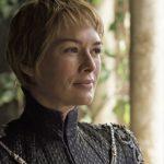 'Game Of Thrones' Season 7, Episode 2 Recap: Back Into Battle