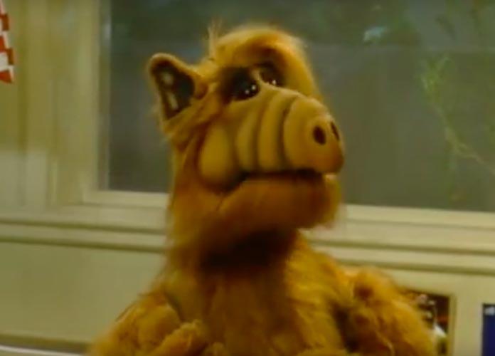 Michu Meszaros, Actor Who Played Alf, Dies At 76