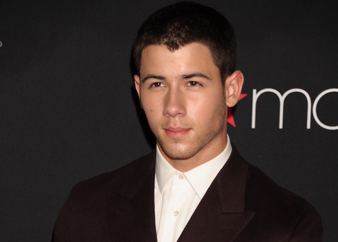 Famous Birthday: Nick Jonas's Horoscope 9/16/92