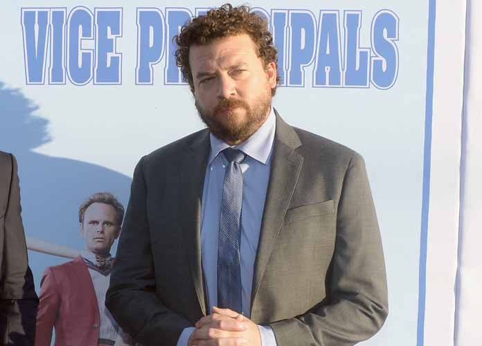 HBO Release's First Clip of 'Vice Principals' Welcoming The New Boss