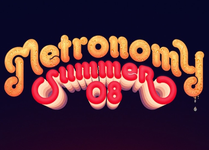 'Summer 08' by Metronomy Album Review: Experimental, Inventive and Outstanding