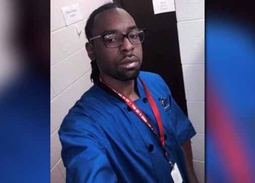 Diamond Reynolds Recounts Philando Castile's Death On Live Stream Video [WATCH]