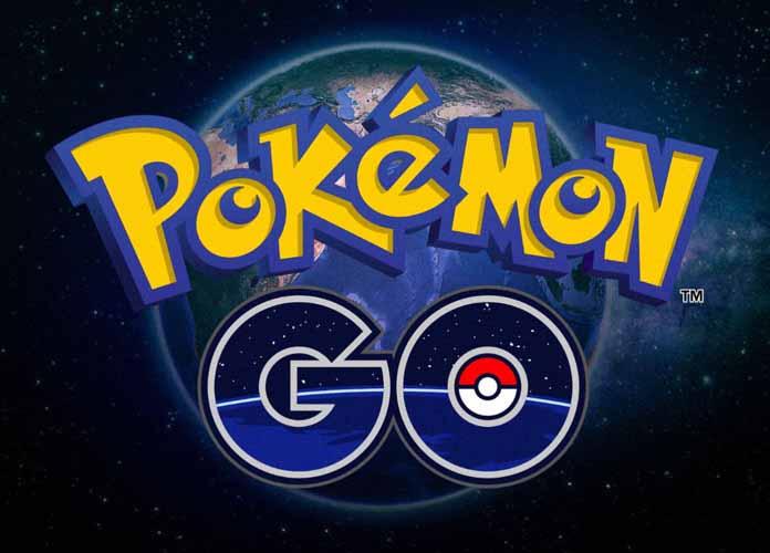Niantic Dedicated To 'Pokémon GO,' Will Develop It Alongside 'Harry Potter: Wizards Unite'
