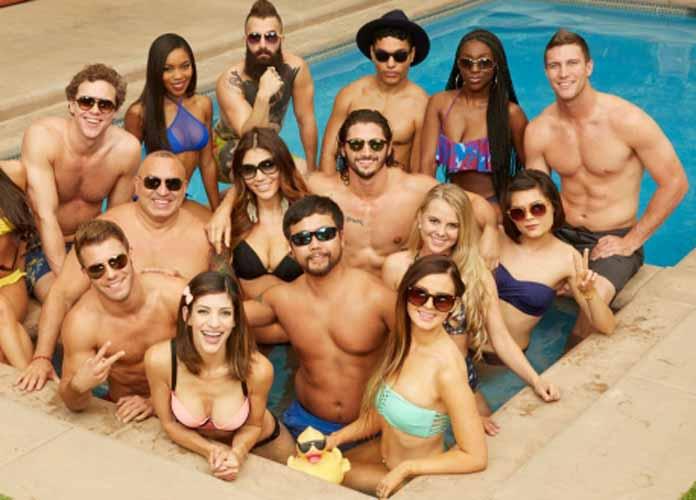 'Big Brother' Season 18, Episode 17 Recap: Frank Loses Veto Competition