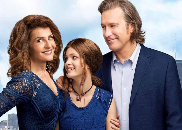 'Big Greek Wedding 2' DVD Review: A Big Fat Flop