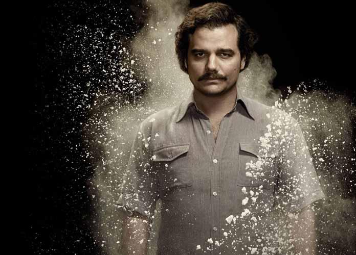 'Narcos' Season 3 Review Roundup: Series Reinvents Itself Sans Pablo Escobar Character