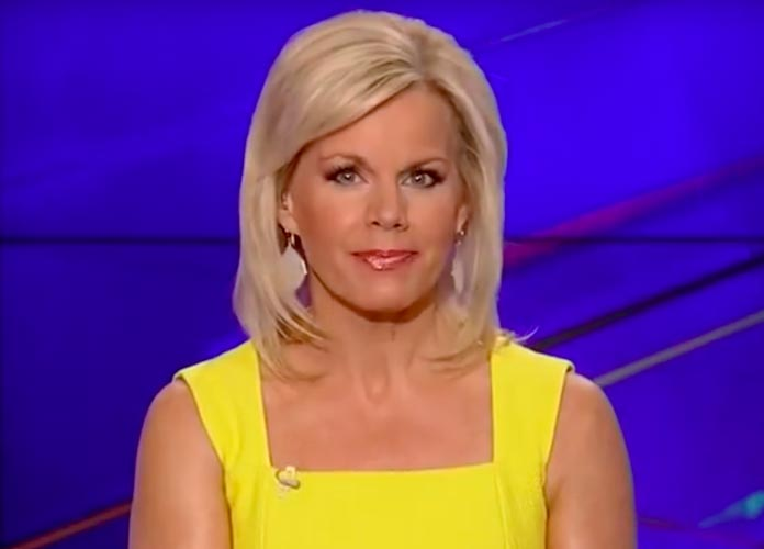 Gretchen Carlson Files Sexual Harassment Lawsuit Against Fox News Exec Roger Ailes
