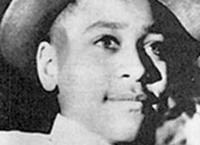 61-Year Anniversary Of Emmett Till's Murder Is Observed