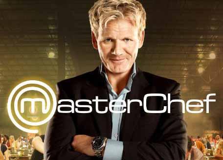 'Masterchef' Season 11, Episode 10 Recap: David, Diamond And Katie Are Eliminated