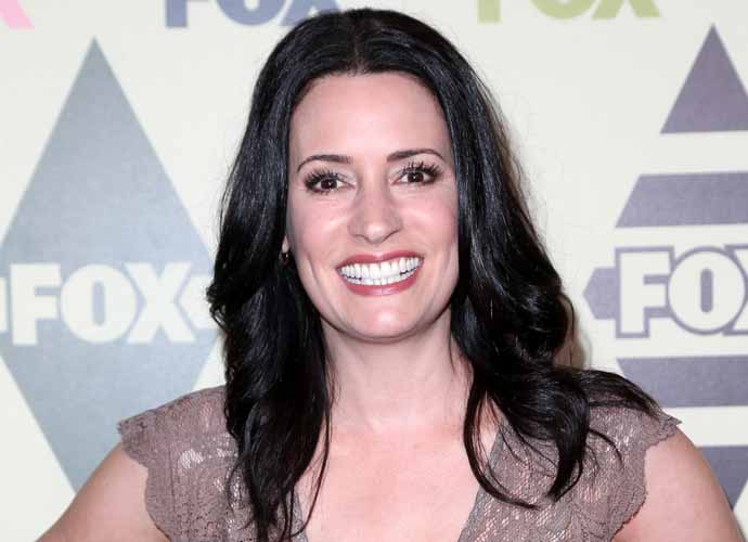 Paget Brewster To Return To 'Criminal Minds' As Regular Cast Member Replacing Fired Thomas Gibson