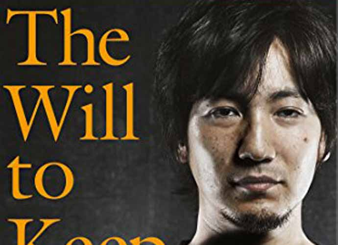 "'The Will to Keep Winning' By Daigo ""The Beast"" Umehara Book Review: A Spiritual Guide For Gamers"