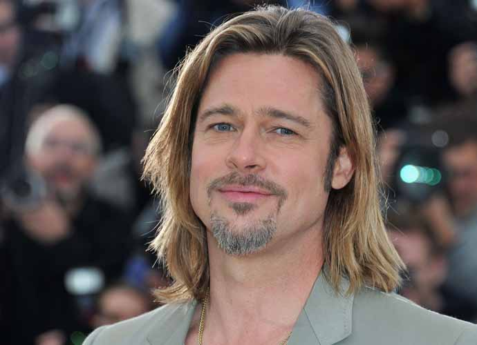 Brad Pitt Confronted Harvey Weinstein Following Gwyneth Paltrow Harassment Incident