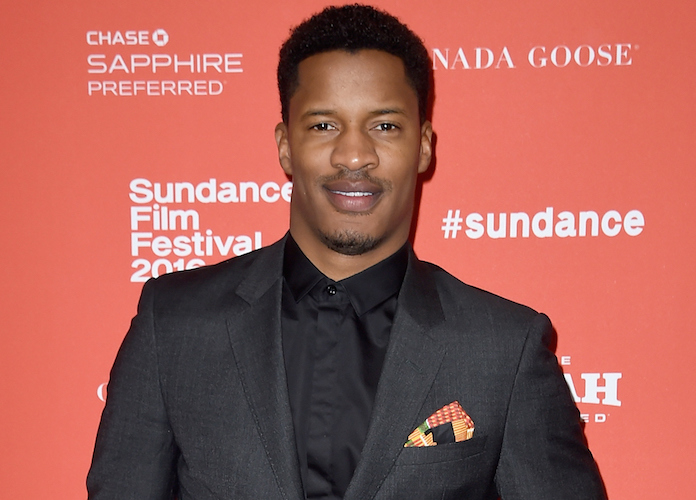 'The Birth Of A Nation's Nate Parker Maintains Innocence In College Rape Trial