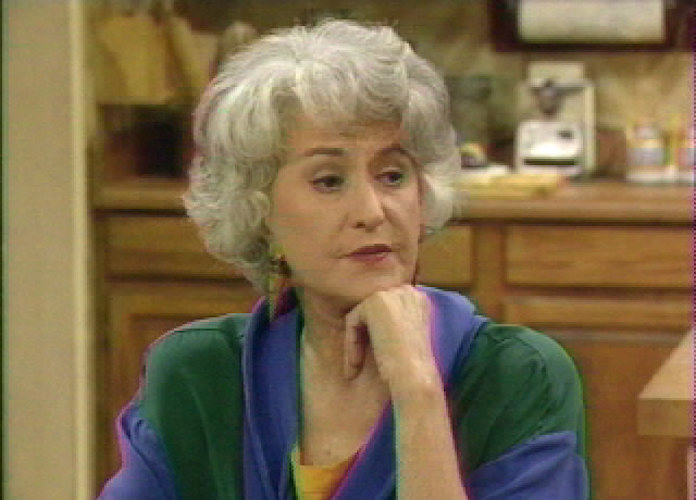 Bea Arthur, Late 'Golden Girls' Star, Funds LGBT Homeless Shelter In NYC