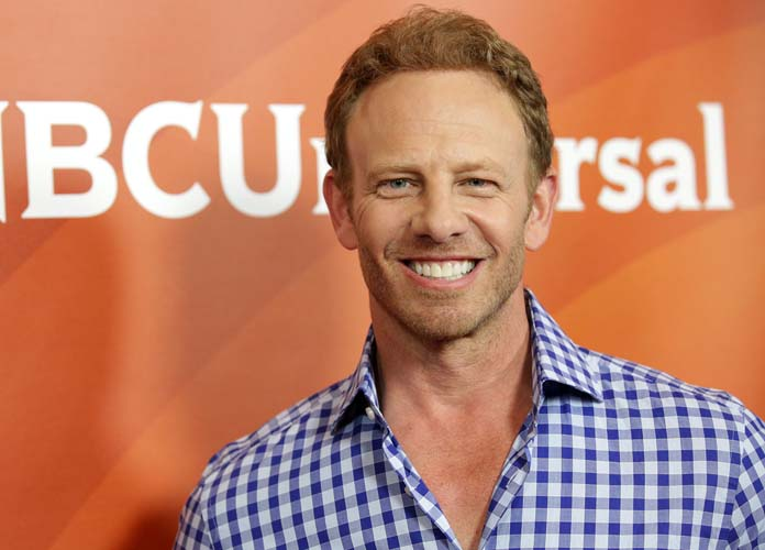 'Sharknado' Franchise Ending With 6th Film