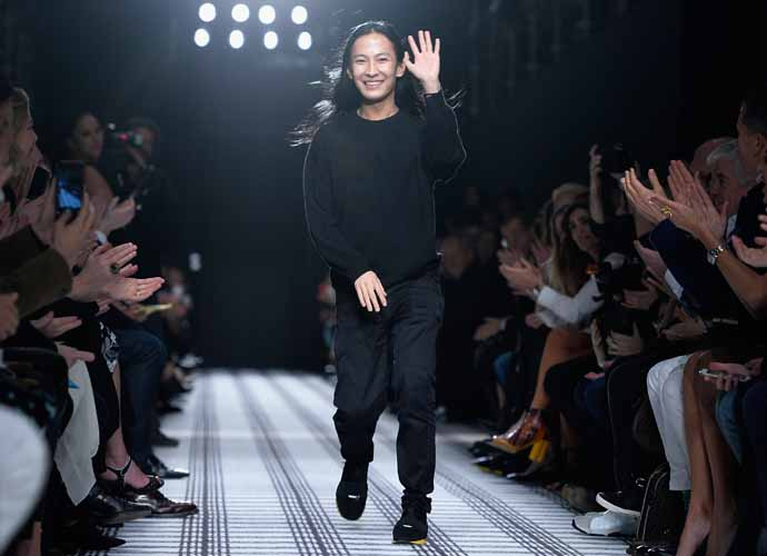 Alexander Wang 2016 Fall Collection Campaign Launches With Video By Director X