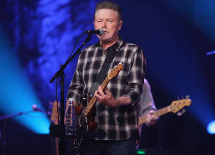 An Eagles Reunion Could Happen, Says Don Henley