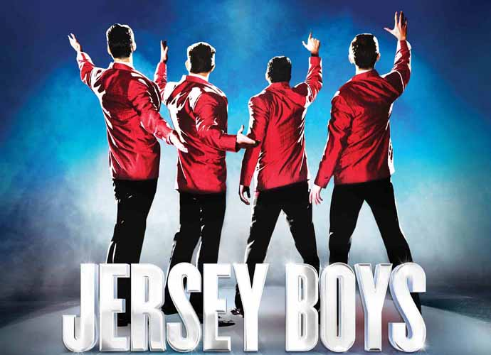 'Jersey Boys' To Close After 11 Years On Broadway