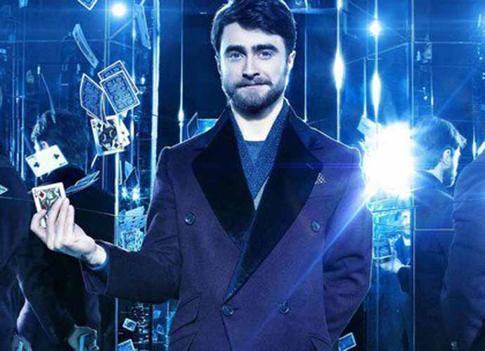 'Now You See Me 2' DVD Review: A Tricky Recipe Pushed A Bit Too Far