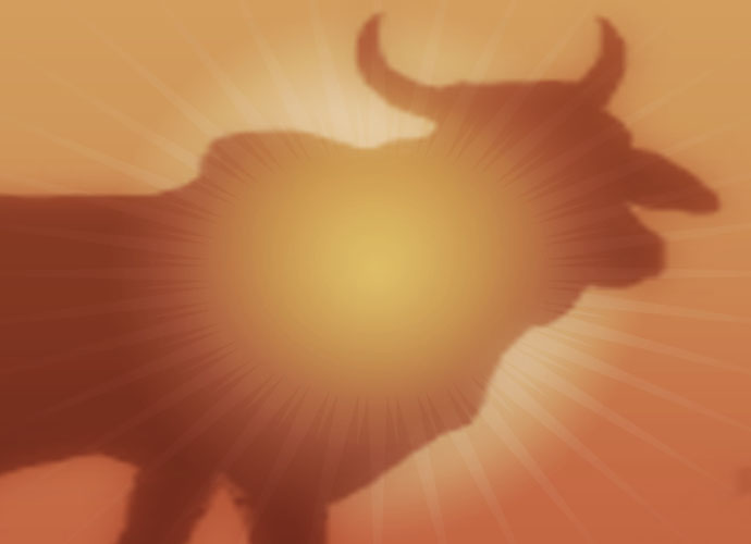 Taurus Horoscope: April 2nd, 2019