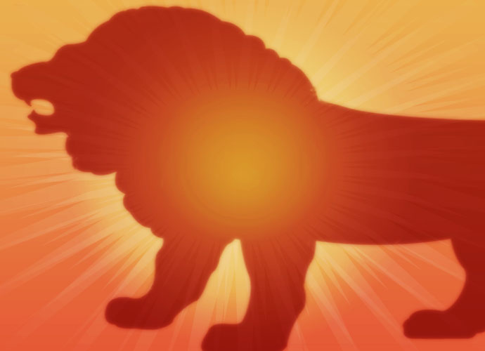 Leo Daily Horoscope: Sept. 5, 2017