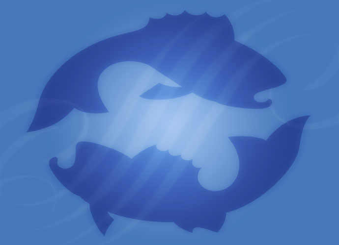 Pisces Horoscope: February 17, 2017