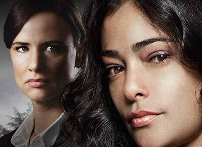 'Secrets And Lies' Reveals An Exciting New Plotline For Season Two