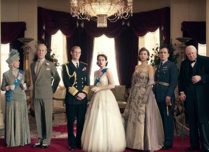 'The Crown' Season 2 Teaser Trailer, Details & Release Date Revealed
