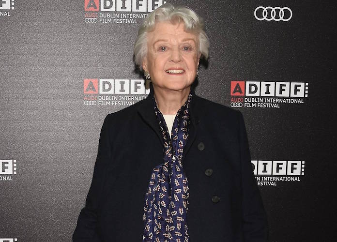 'Game Of Thrones' News: Angela Lansbury Will Not Appear In Season 7