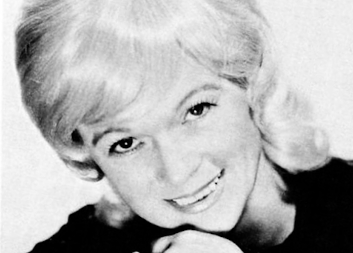 Jean Shepard, Country Music Icon, Dies At 82